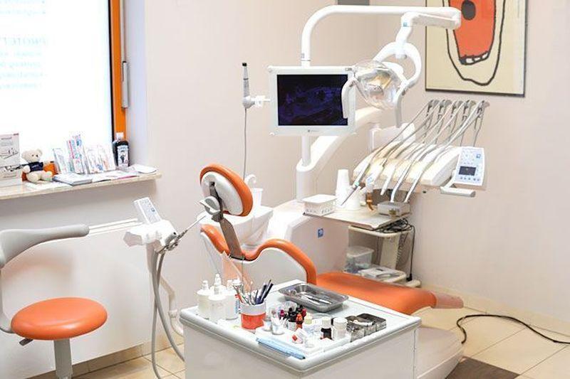 prace stomatologiczne 3