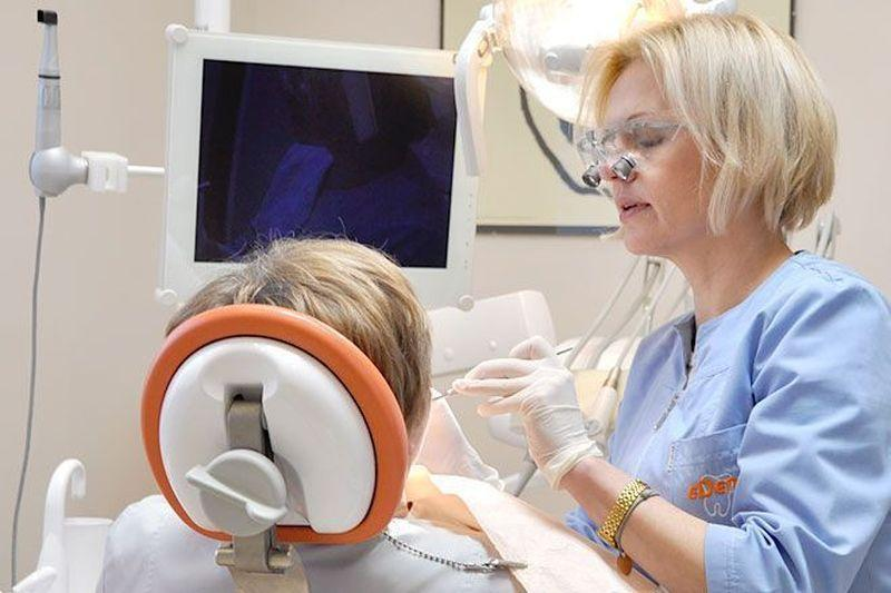 prace stomatologiczne 4