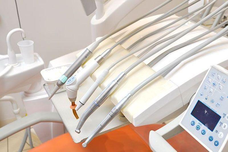 prace stomatologiczne 6